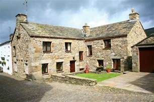 dales cottages dolly s cottage luxury rental in the dales