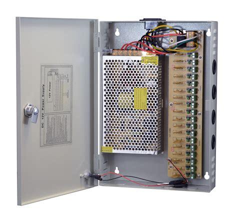 alimentatore ups alimentatori tvcc ups per pc router switch