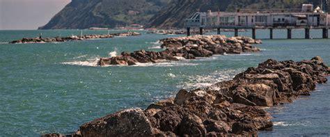 appartamenti economici riccione vacanze e appartamenti in misano adriatico economici
