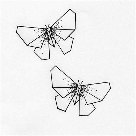 papillon tattoo best 25 papillon ideas on les esp 232 ces