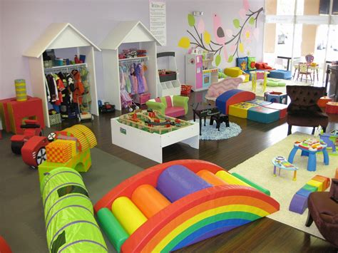 toddler daycare room ideas toddler room ideas daycare family day care room ideas 6 room design ideas