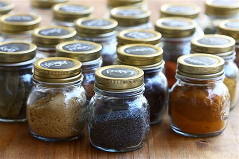 how to organize spice how to organize your spices a cozy kitchen