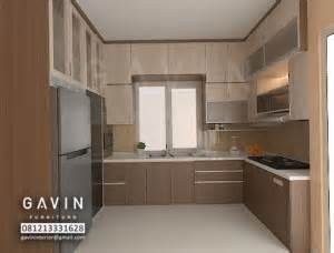 Kitchen Stiker Rak Piring kitchen set murah kitchen set jakarta