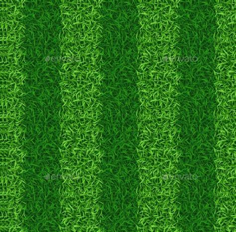 pattern grass vector 18 grass patterns free psd ai vector eps format