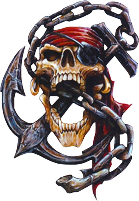 tattoo design skull png welder png skeleton tattoo pictures to pin on pinterest