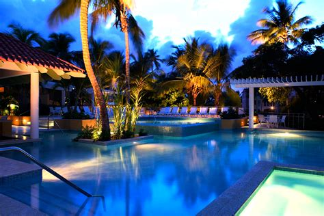 Wyndham Garden Palmas Mar by Related Keywords Suggestions For Humacao Pr Resorts