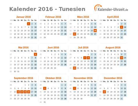 Kalender 2016 Gross Search Results For Kalender 2015 Zum Ausdrucken Gross