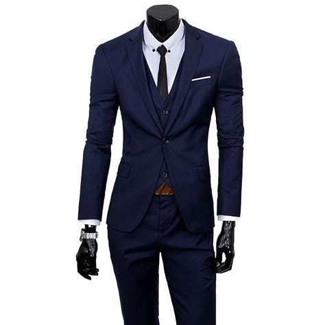 mens wedding vest reviews online shopping mens wedding