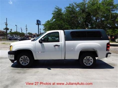 repair windshield wipe control 2013 gmc sierra 1500 parking system service manual how does cars work 2001 gmc sierra 1500 windshield wipe control 2001 gmc