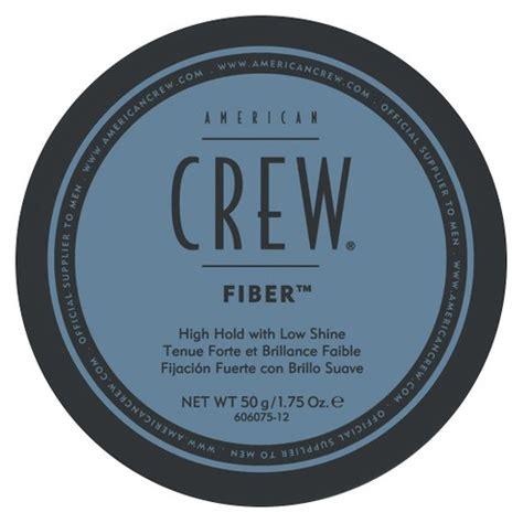how to use american crew fiber for short hair american crew fiber 1 75 oz target