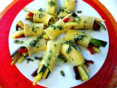 veggie side dish archives proud italian cook