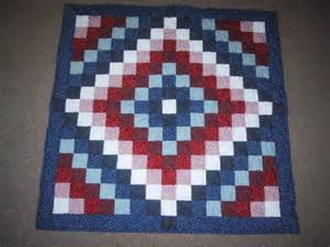 trip around world quilt pattern popular crocheting patterns