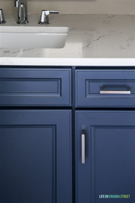 how to paint thermofoil cabinets how to paint thermofoil cabinets on virginia