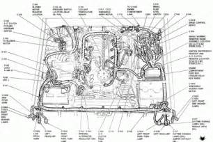 2000 jeep grand laredo fuse box wiring source