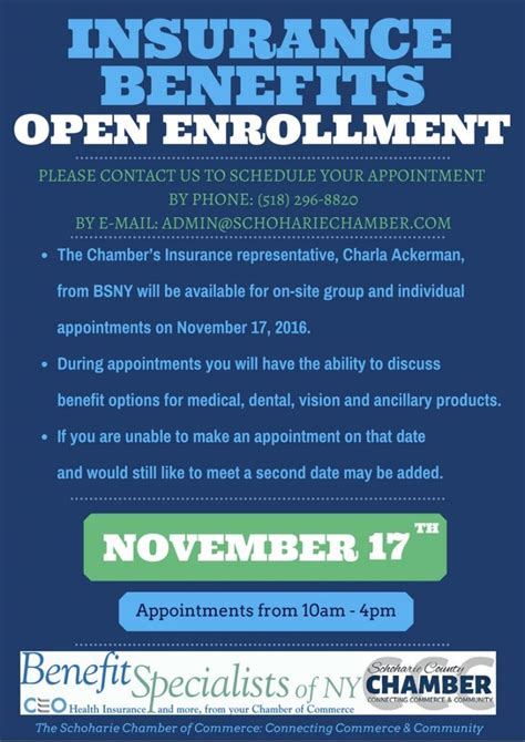 affordable customized open enrollment benefit communications