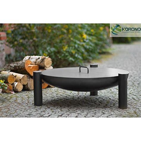 Feuerschale 80 Cm Mit Deckel by M 246 Bel Korono G 252 Nstig Kaufen Bei M 246 Bel Garten