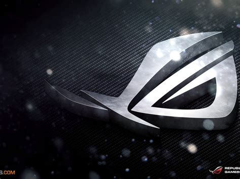 wallpaper android rog awesome 4k rog wallpapers