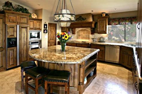 fancy kitchen islands useful guides for getting your kitchen a and fancy