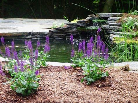 Zen Garden Ideas 40 Philosophic Zen Garden Designs Digsdigs