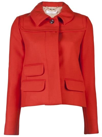 Conrads Dg Allyson Bowling Bag by Button Jacket 7 Stylish Jackets For
