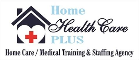 home health care plus llc in philadelphia pa whitepages
