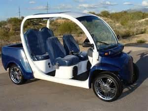 Gem Electric Cars For Sale On Craigslist Gem Electric Car Batteries Gem Wiring Diagram Free