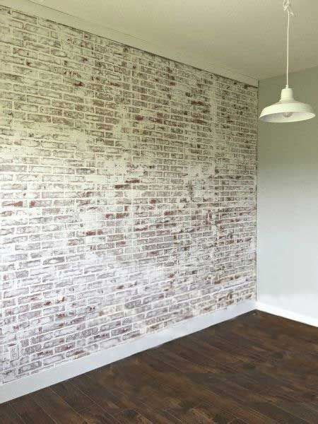 1000 images about faux brick veneer panels on