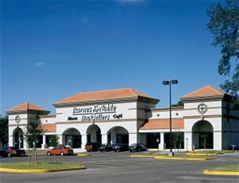 barnes and noble knoxville tennessee barnes noble carrollwood ta fl