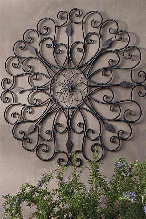 15 best large garden wall