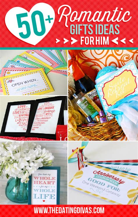 surprise gifts birthday ideas for boyfriend romantic image inspiration
