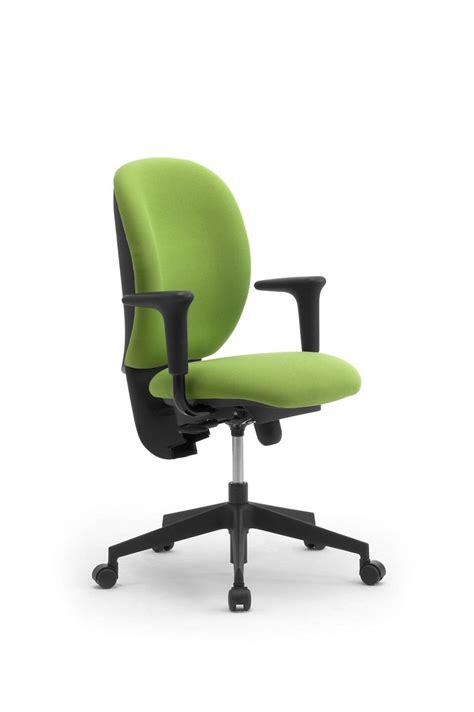 sedie operative ufficio sedia operativa per ufficio ergonomica e regolabile