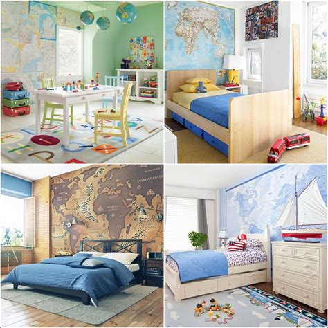home interior design maps interior decorating with maps for your home