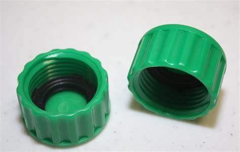 Garden Hose End Cap New 100 Plastic Garden Hose End Caps Hose Terminators