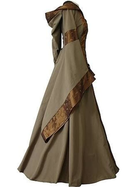 pattern cloak of the black void cloaks lord of the rings and grimm on pinterest