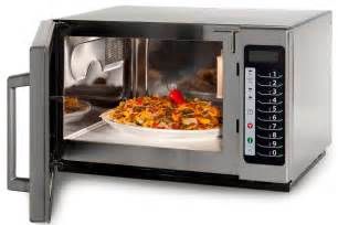 Best Price Toaster Oven Seven Must Have Modern Kitchen Appliances
