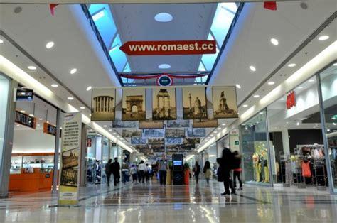 libreria centro commerciale roma est foto roma est shopping e mostra per i 150 anni dell unit 224