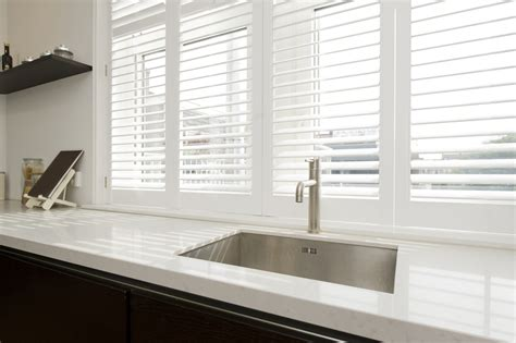 canberra shutters and blinds plantation shutters - Window Blinds Canberra