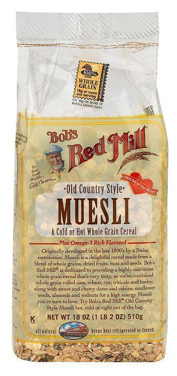 whole grains label demystifying label terms whole grain