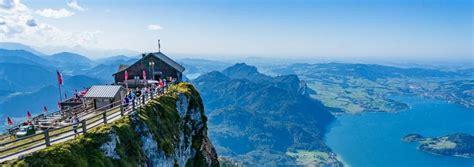 Spring Ideas by Interrail Austria Pass Interrail Eu