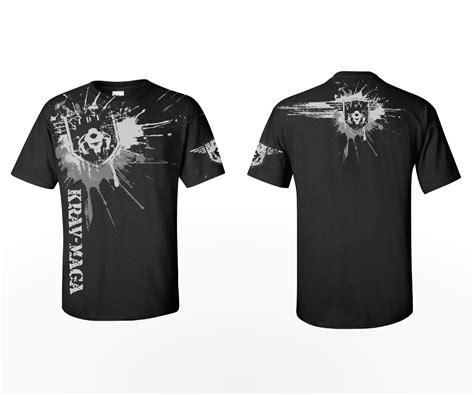 design t shirt labuh muslimah cool company t shirt designs south park t shirts