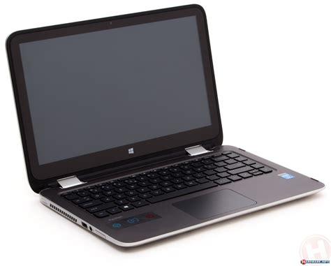 13 Inch Laptop 13 inch convertible laptops review hp en asus dagen