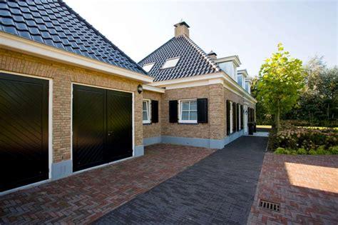 veranda siena villa siena met veranda villa bouwen wonen nl