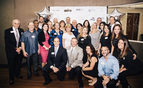 Jm Lexus Coral Springs by 4th Annual Quot Kick Back And Give Back Quot Charity Event