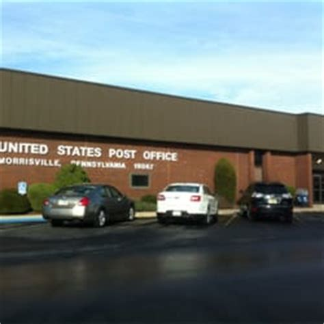 us post office post offices 950 w trenton ave