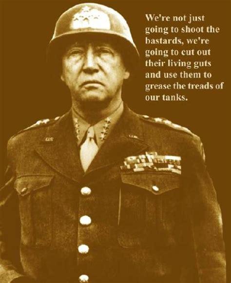 general patton general patton quotes quotesgram