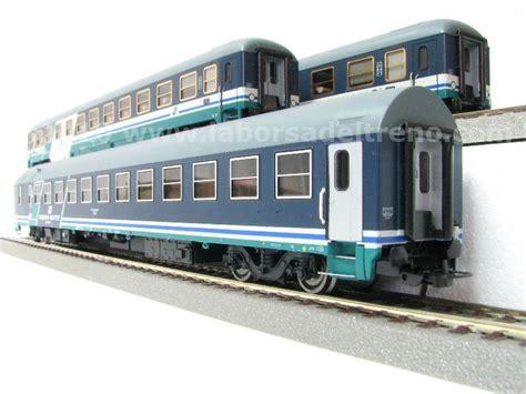 carrozze treni in vendita acme set trenonotte di 2 cuccette tipo x 1970 e 1975