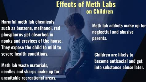 Fastest Way To Detox Meth by 25 Best Ideas About Meth Lab On Tag Maker