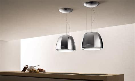il punto illuminazione cucina la luce nel punto giusto cose di casa