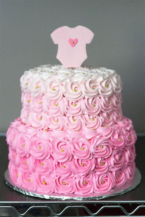 Baby Shower Cakes Ideas by Best 25 Baby Shower Cakes Ideas On Baby