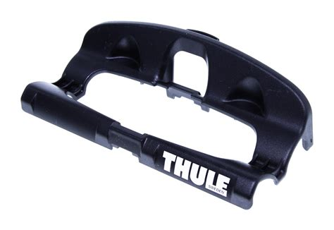 Roof Rack Wheel Holder by Replacement Wheel Holder For Thule Criterium Roof Mounted